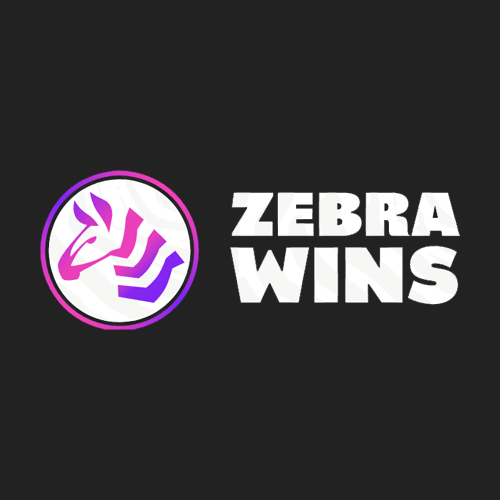 ZebraWins Casino
