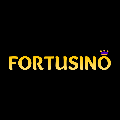 Fortusino Casino