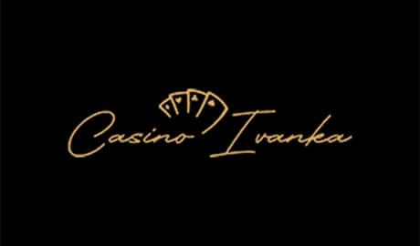 Ivanka Casino Review