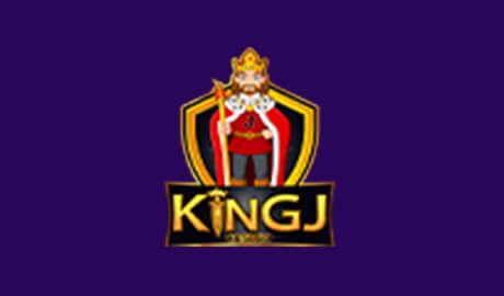 KingJ Casino Review