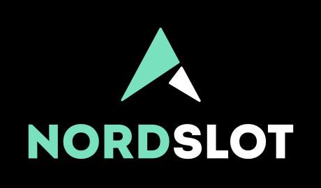 NordSlot Casino Review