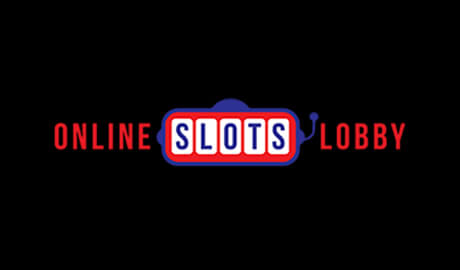 OnlineSlotsLobby Casino Review