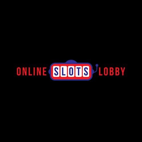 OnlineSlotsLobby Casino