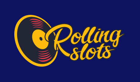 RollingSlots Casino Review