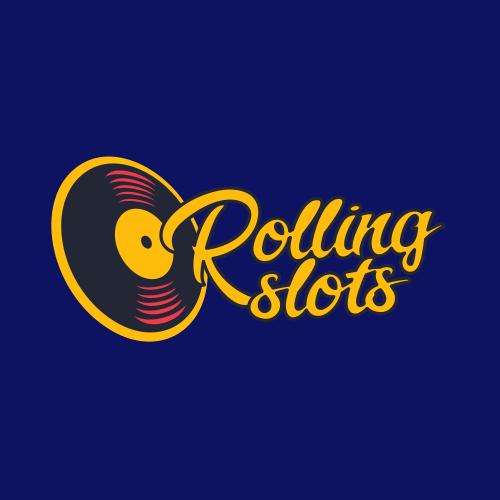 RollingSlots Casino