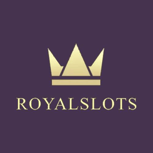 RoyalSlots Casino