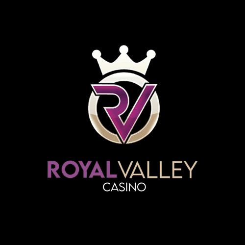RoyalValley Casino