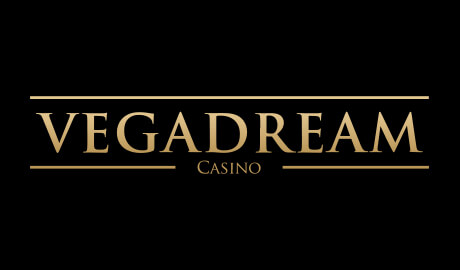 VegaDream Casino Review