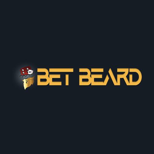 BetBeard Casino
