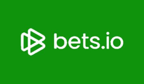 Bets.io Casino Review