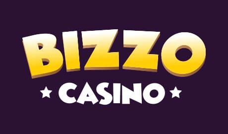 Bizzo Casino Review