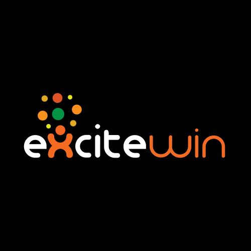ExciteWin Casino