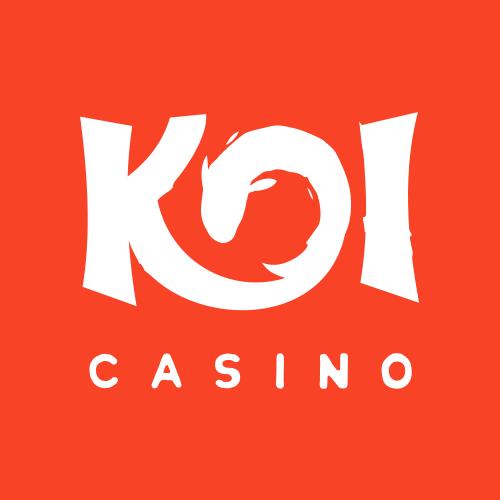 Koi Casino