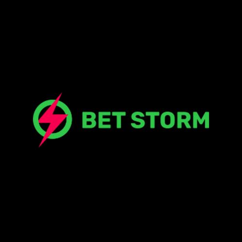 BetStorm Casino