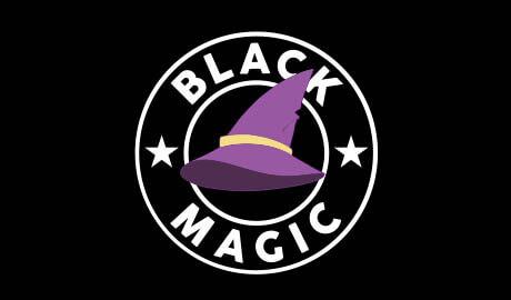 Black Magic Casino Review