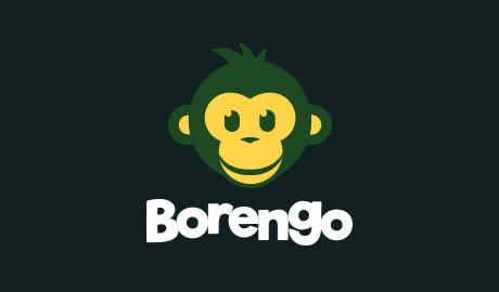 Borengo Casino Review