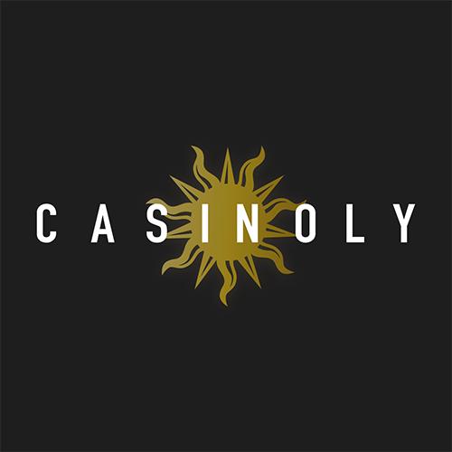 Casinoly Casino