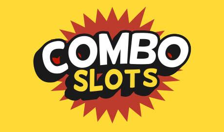 ComboSlots Casino Review