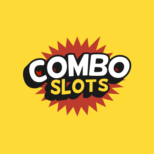 ComboSlots Casino