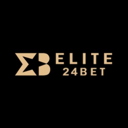 Elite24Bet Casino