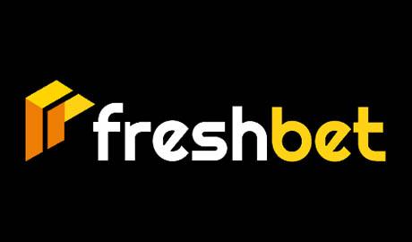 FreshBet Casino Review