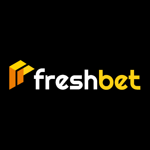 FreshBet Casino