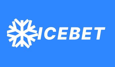 Icebet Casino Review