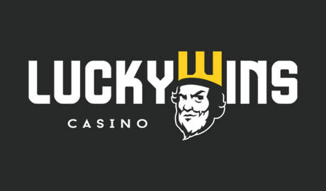 Lucky Wins Casino Review