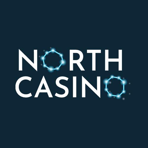 North Casino