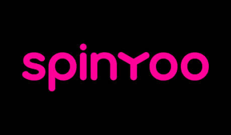Spinyoo Casino Review