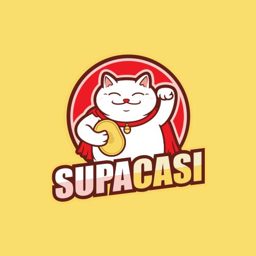 SupaCasi Casino