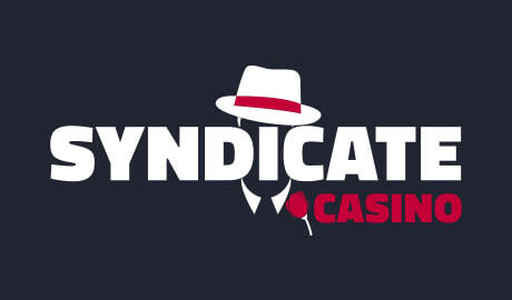 Syndicate Casino Review