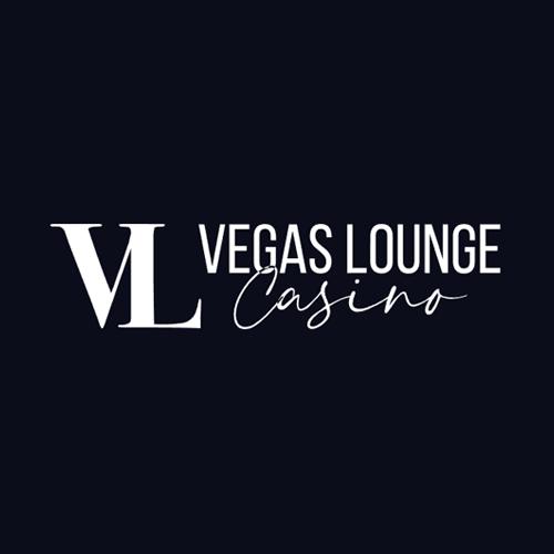 Vegs Lounge Casino