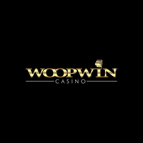 WhoopWin Casino