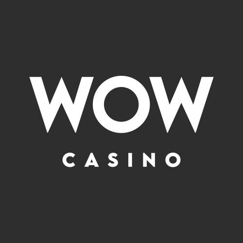 WoW Casino