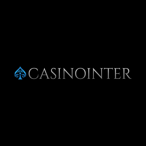 Casino Inter