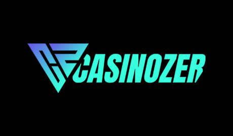Casinozer Casino Review