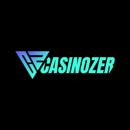 Casinozer Casino