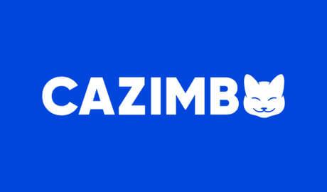 Cazimbo Casino Review