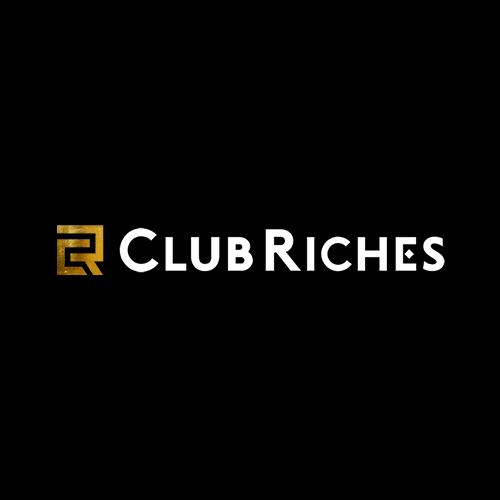 ClubRiches Casino