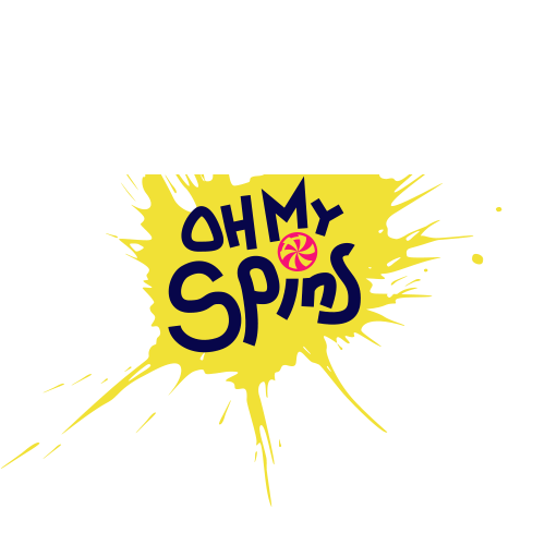 OhMySpins Casino
