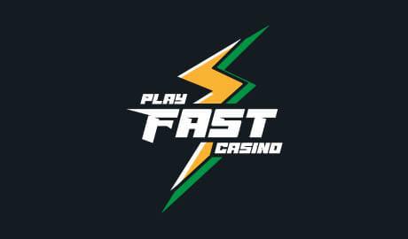 PLayfast Casino Review