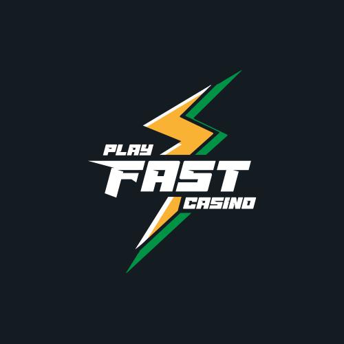 PlayFast Casino