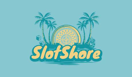 SlotShore Casino Review