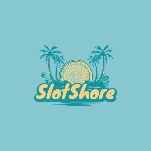 SlotShore Casino